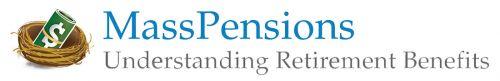 Pioneer Pensions Header